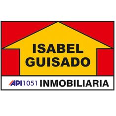 Isabel Guisado